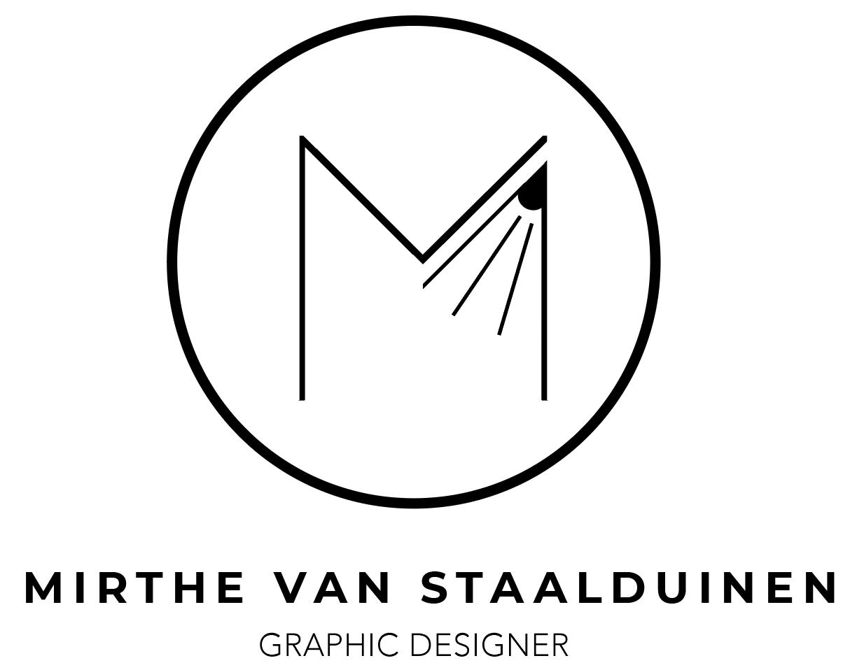 Mirthe van Staalduinen